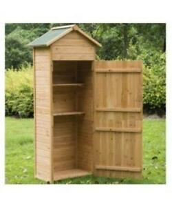 Garden Shed Buy Or Sell Outdoor Tools Amp Storage In