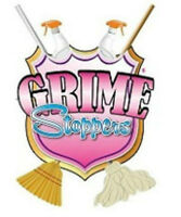 Grime Stoppers Cleaning Services