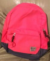New and with tags backpacks $15 each or best offer