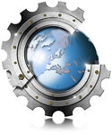 Worldwide Specialty Parts