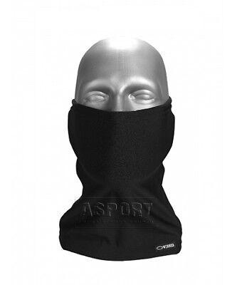 e / Mütze, Halstuch Sturmhaube 2 IN 1 THERMOline COMBO I (2 Gesicht Maske)