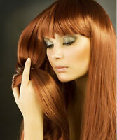 "Keratin Hair Treatment"" - 95$+tx"