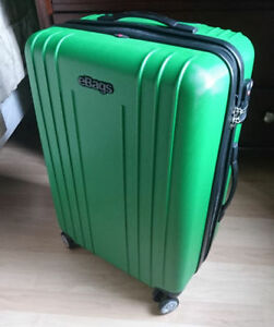Travel Case - Bagage Transport
