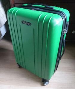 Travel Case - Bagage Transport