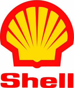 **Shell Gas Station with Food Partner** CALL NOW FOR DETAILS