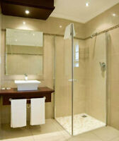 Professional Tile Installation or Repair Services in GTA