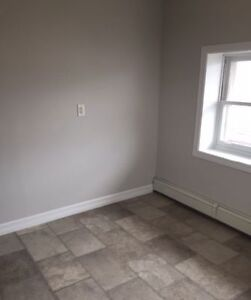 Upscale Downtown Apartment - Heat/water INCLUDED!