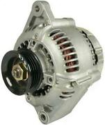 Toyota 4Runner Alternator