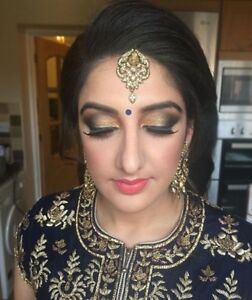 AMAZING and AFFORDABLE Hair and Makeup Artist