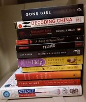 Books for sale: Young Adult