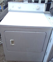 Maytag Electric Dryer Heavy DUTY Great Condition