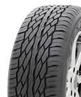 Falken 265/35/22 Car & Truck Tires