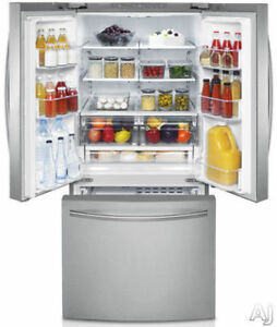 FRIDGES (Brand New, scratch & dent, open box) GUARANTEED LOWEST