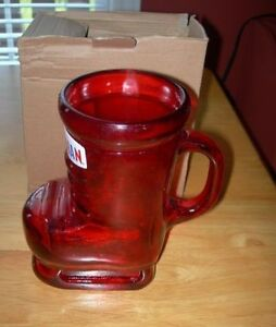 Molson Canadian COLLECTIBLE Beer Mugs