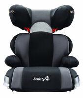 Safety 1st, le siège d'auto Air 100 Newsboy, Flambant neuf
