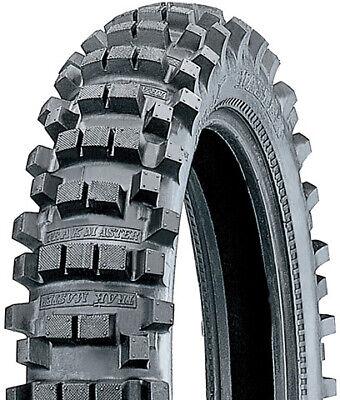 Kenda K760 Trak Master Ii Tire Rear 80/10012 109B2003 Mstr 80/100-12 047601203C0