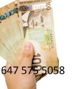 Paying  Cash For Broken Phones Cash Call 647 575 5058