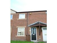 HOUSE TO RENT IN BRAMLEY LS13