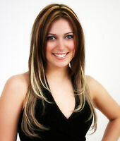 BEST HAIR EXTENSIONS BEST PRICES