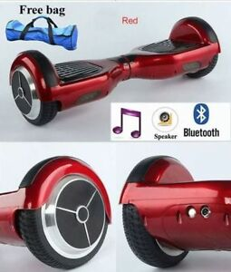 HOVERBOARD SAMSUNG BATTERY.BLUETOOTH