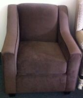 New Chair Sale Canadian Made