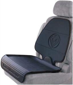 2 protecteurs de sièges d'auto