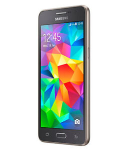BRAND NEW UNLOCKED SAMSUNG GALAXY GRAND PRIME  *ALL CARRIERS*