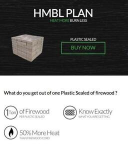 FIRE WOOD SALE | Cheap firewood for sale| Kiln dried firewood