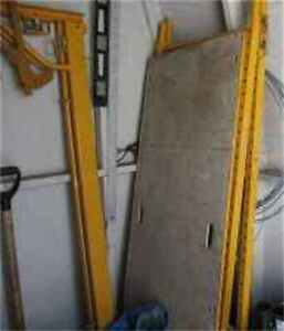 for sale scaffolding