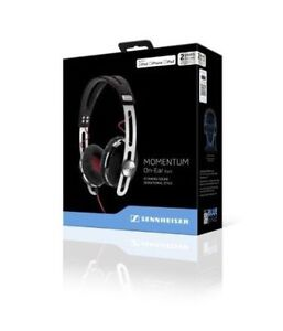 NEW - Sennheiser headphones