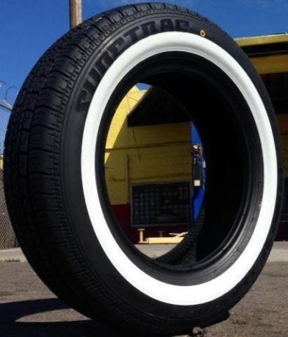 white wall tires     tires rims saskatoon kijiji