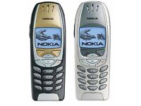 Wanted Old Nokia Mobile Phones 6310i 8800 8910 6210 job lot