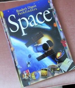 ~~ SPACE~~ Reader's Digest PATHFINDERS