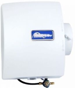 New GeneralAire 900M Bypass Humidifier