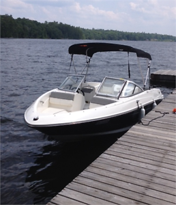 2014 Bayliner......BAD CREDIT FINANCING AVAILABLE!!
