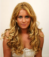 TOP QUALITY HAIR EXTENSIONS