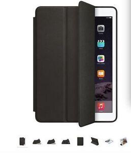 Brand new Apple iPad 2/3/4 cases