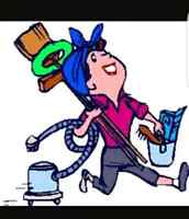 European Cleaning service available