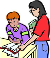 One-on-one Tutoring 15$/H