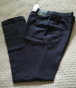 NEW Banana Republic Men's Pants