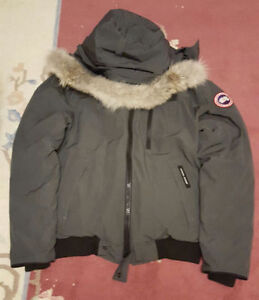 Used Canada Goose | Buy & Sell Items, Tickets or Tech in Ontario ...