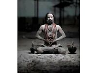 BLACK MAGIC REMOVAL INDIAN ASTROLOGER SPIRITUAL HEALER CLAIRVOYANT LOVE SPELLS LOVE PSYCHIC SEXUAL
