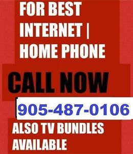 Home / Business High Speed Internet, Phone, TV  SPECIAL OFFER