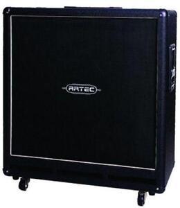 Cabinet de Bass Artec B410 200 WATTS