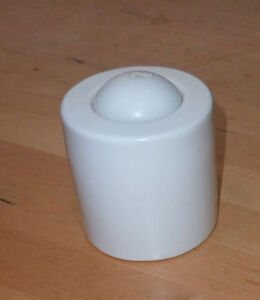 Various candle/tea light holders, NEW scented candles, etc... Kitchener / Waterloo Kitchener Area image 6