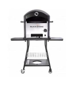 Blackstone Pizza Oven with Cover - Brand New - On Sale!