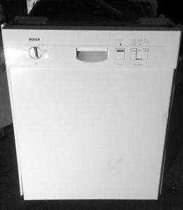 Buy or Sell a Dishwasher in Winnipeg Home Appliances Kijiji ...