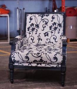 Divan et futon dans grand montr al meubles petites for Mega meuble montreal
