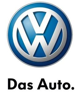 VOLKSWAGEN PARTS FOR SALE!!! FOR ALL MAKES AND MODELS!!
