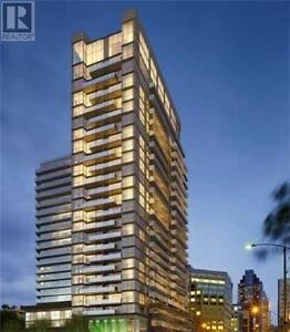 Heart Of Toronto Downtown 1Br 1Wr Sun-Filled Unit 352 FRONT ST W